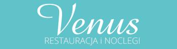 Restauracja Venus w Ostrowcu Świętokrzyskim